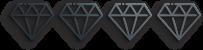 Icon Custom