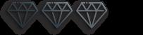 Icon Extreme